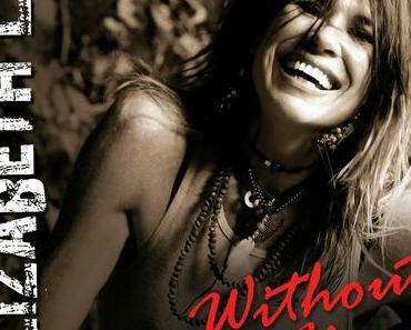 Elizabeth Lee - Without You