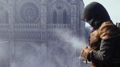 Assassin's-Creed-Unity-Screenshot