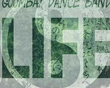 Goombay Dance Band - Life