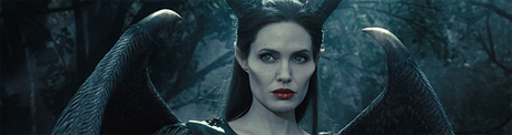 ¡Filmgedanken!: Maleficent