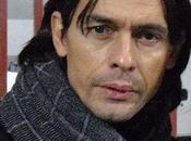 Filippo Inzaghi neuer Mailand Trainer