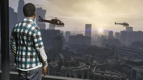 GTA5_Screenshot_23