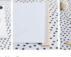 nachmachtipp marmorieren mit nagellack. Black Bedroom Furniture Sets. Home Design Ideas