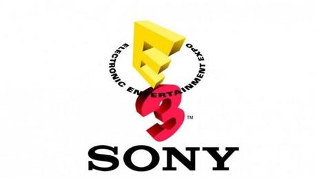 E3-Sony©-ESA-Entertainment-Software-Association,-Sony