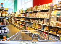 Veganz – Veganer Supermarkt eröffnet am 13. Juni 2014 in Margareten!