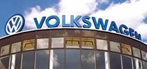 Wo gibt es die meisten Vollzeitbeschäftigten ? Natürlich bei VW in Wolfsburg !