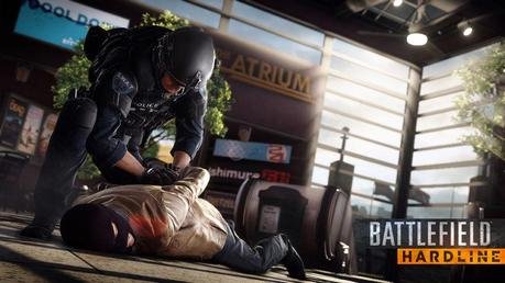 battlefield-hardline-screenshot-6