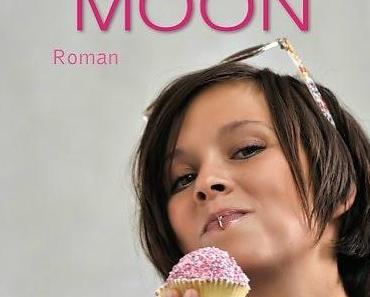Rezension: Crazy Moon von Sarah Dessen