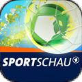 Fußballfieber: App Store Sonderseite zur WM 2014