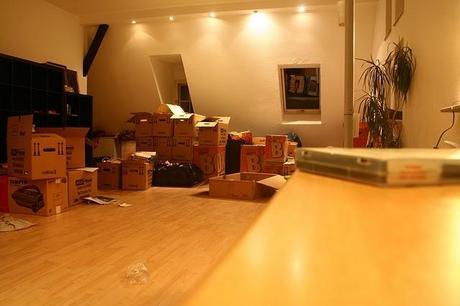2010. Black Bedroom Furniture Sets. Home Design Ideas