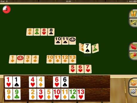 Rummikub Online Spielen Kostenlos