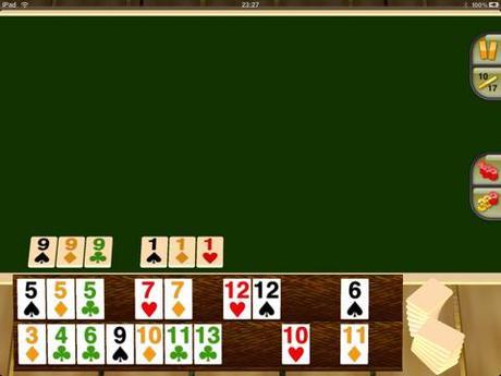 Ace casino no deposit bonus codes