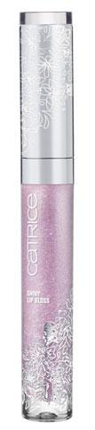 Preview: CATRICE limited edition FLORALISTA