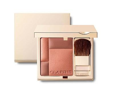 Clarins Neo Pastels Collection + Clarins Neuheiten 2011