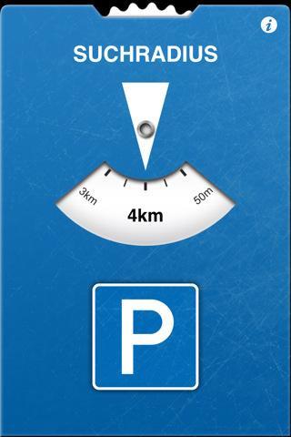 navigon help2park endlich schluss mit der l stigen parkplatzsuche und mehr zeit f r den schuhkauf. Black Bedroom Furniture Sets. Home Design Ideas
