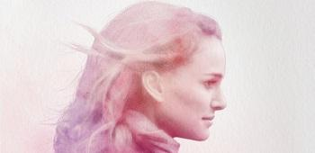 Trailer zu 'The Other Woman' mit Natalie Portman