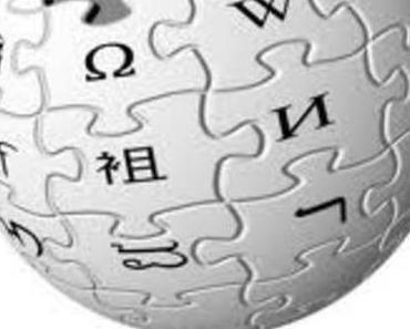 Wikipedia bekommt 16 Millionen Dollar Spenden