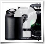 kleine Sensation: Nikon Coolpix 24-100/1,8
