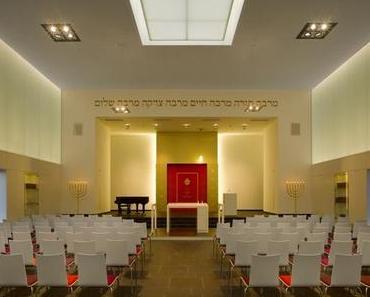 Niedersächsischer Staatspreis für Architektur 2010