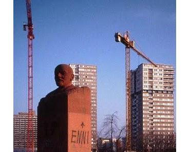 Die Endlösung der Kapitalismusfrage