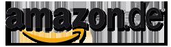 Amazon in Werde Produkttester für Amazon