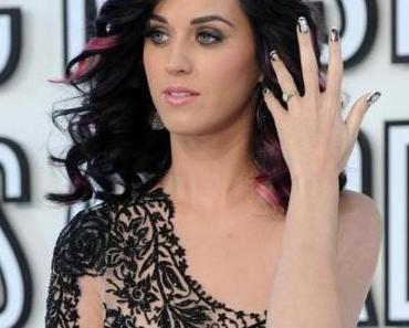 "Katy Perry zu Gast bei ""How I met your mother"""