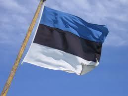Eesti Euro - quo vadis?