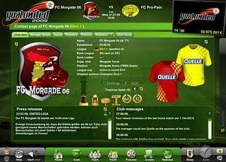 online games fußball