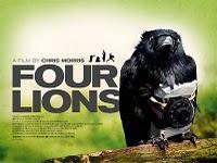 """""""Four Lions"""" kommt ins Kino - und soll nicht."""