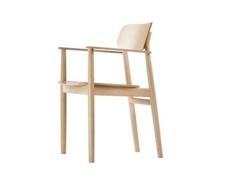10x holzm bel zum jahr der w lder. Black Bedroom Furniture Sets. Home Design Ideas