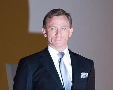 """James Bond – Blood Stone"""