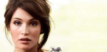 Gemma Arterton in 'Hänsel & Gretel'
