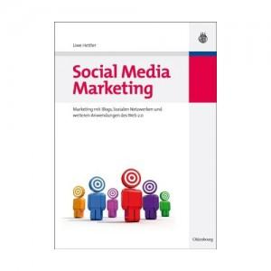 Social Media Marketing Hettler -300x300 in Buchvorstellung: Social Media Marketing