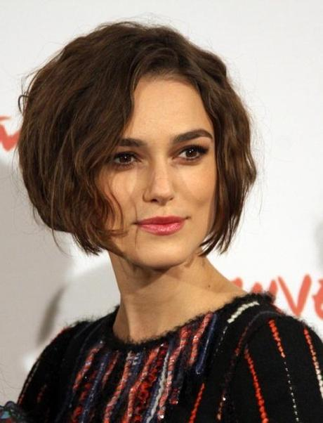 Keira Knightley arrives at a photocall for the film Last Night during the 5th Rome International Film Festival in Rome on October 28, 2010.  UPI/David Silpa Photo via Newscom