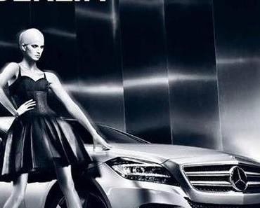 Fashionweek Berlin: Die wichtigsten Shows