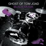 "Lazy Sunday: Ghost Of Tom Joad – ""Black Musik"""