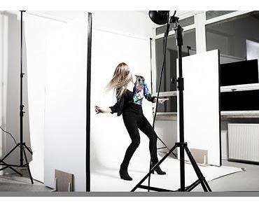 Fashionweek Berlin: Models gesucht!!!
