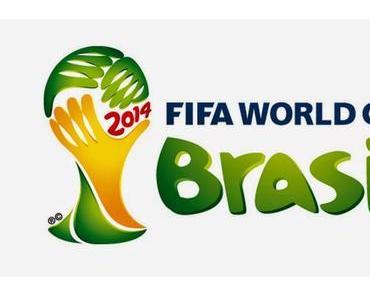 WM 2014 - Fakten für uns Frauen