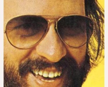 Lincoln Olivetti – Brazilian Boogie Boss 1978–1984 (free mixtape)