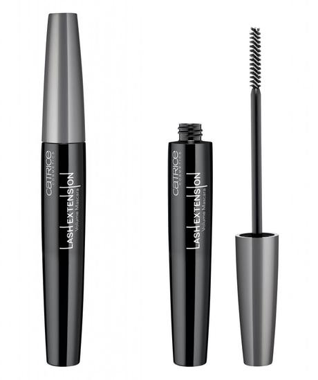 photo Catr_LashExtensionMascara-horz_zpsd956c448.jpg