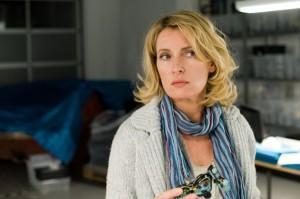 "Tatort heute: Lindholm-Folge ""Wegwerfmädchen"" wird wiederholt"