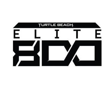 [E3] Turtle Beach präsentiert neue Headsets für die Playstation 4