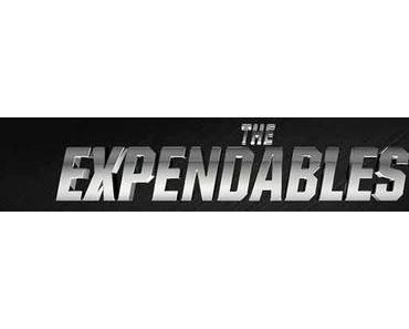 Trailer: Alter Männer und Action satt - Neuer Trailer zu THE EXPENDABLES 3