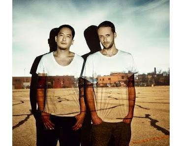 DJ-Set Empfehlung: Chopstick & Johnjon @ Suol Showcase, Off Son4r 2014