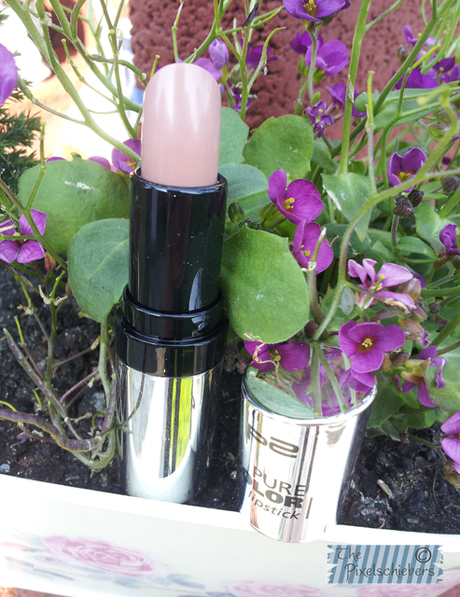 p2_purecolorlipstick_rodeo_drive_010