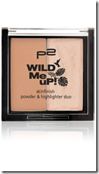 p2_skinfinish_powder_highliter_duo_010