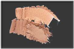 p2_skinfinish_powder_highlighter_duo_020_swatch