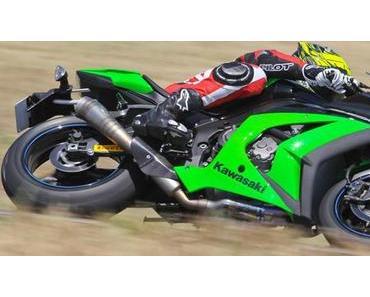 Digital Tales veröffentlicht mit SBK 14 das offizielle Rennspiel zur eni FIM Superbike World Championship