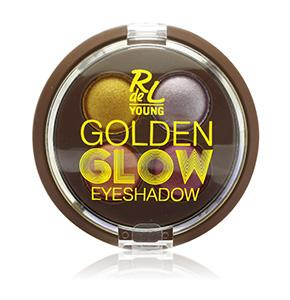 Preview LE Golden Glow von Rival de Loop young
