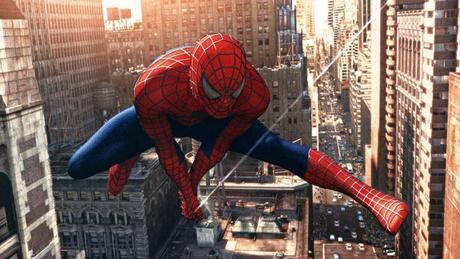 Spider-Man-©-2004-Sony-Pictures